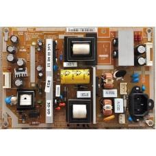 BN44-00338B P2632HD_ADY