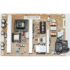 BN44-00330B CP3-03040P
