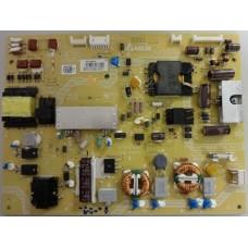 DPS-119AP 2950297604
