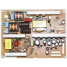 EAX31845101/13 EAY3303030 LGLP262HEP