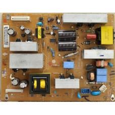 EAX55176301/11 LGP32-09P