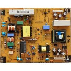 EAX64604501 (1,5) LGP32-12P