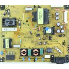EAX64324701 (1.5) LGP32L-12P