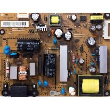 EAX64905001 (2.8) LGP32-13PL1