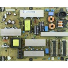 EAX64743301 (1.1) LGP42-10LF