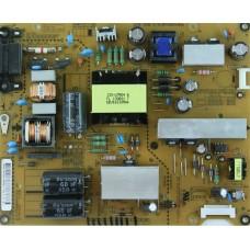 EAX64905301 LGP42-13PL1