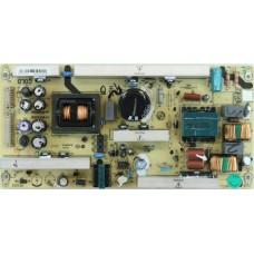 40-1PL37C-PWF1XG