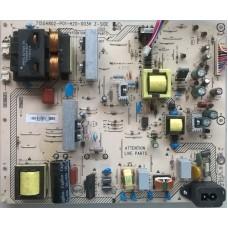 715G4802-P01-H20-003H Philips