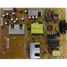 715G5792-P01-000-002M Philips