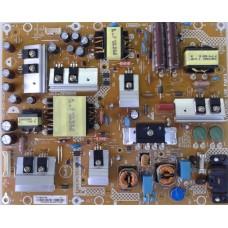 715G6169-P01-W22-002H Philips