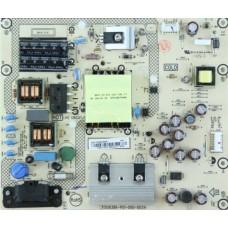 715G6386-P01-000-003H Philips