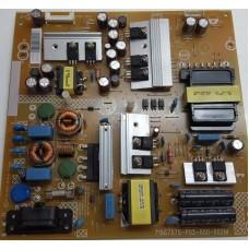 715G7575-P02-000-002M Philips