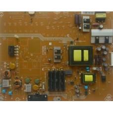 715G5246-P01-000-002S Philips