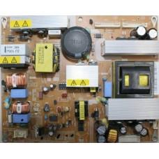 BN44-00155A MK32P