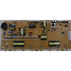 BN44-00260C H32HD-9FS