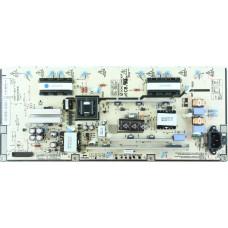 BN44-00261B H32F1_9DY