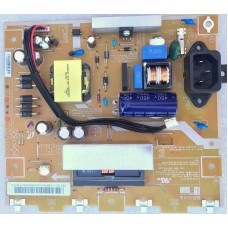 BN44-00302A IP-55145T