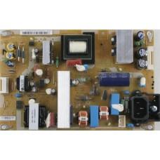 BN44-00338A P2632HD_ASM