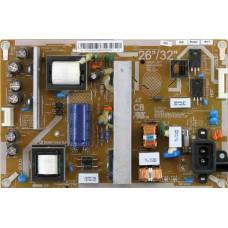 BN44-00438C I2632F1_BDY