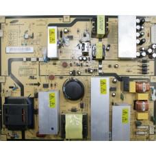 BN44-00140A CS61-0250-10A