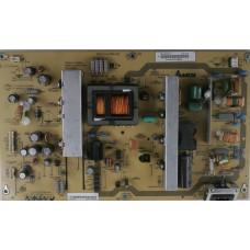 DPS-240CP A RDENCA230WJQZ