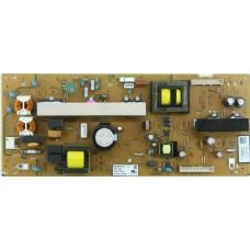 APS-284 1-883-776-21 Sony