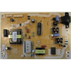 TNPA5806 (2) Panasonic