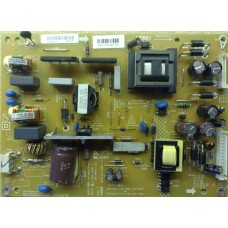 PE-3850-01UN-LF Toshiba