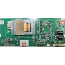 6632L-0211A KLS-EE32CI-M REV:08