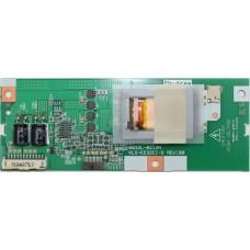 6632L-0212A KLS-EE32CI-S REV:08