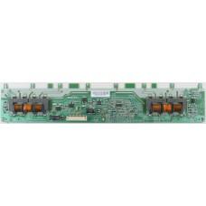 SSI320_4UH01 REV 0.3