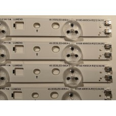 D1GE-400SCA-R3, D1GE-400SCB-R3