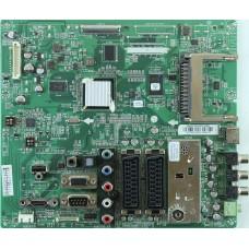 EAX60686904 (2) EBU60674890
