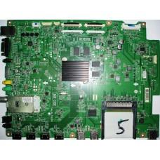 EAX64307906 (1.0) EBR75226847 G4_M_TU234
