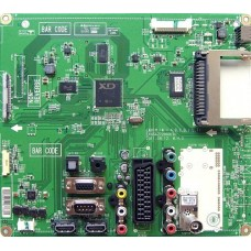 EAX64272802 (0) EBR74234619