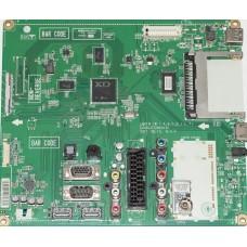 EAX64272803 (0) EBR74234627 LG
