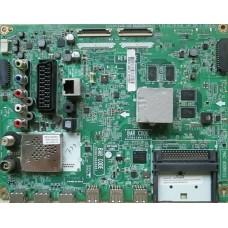 EAX65384003 (1.2) EBR78599402