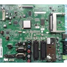 EAX60686904 (2) EBU60674889