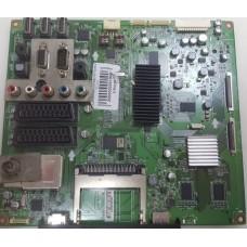 EAX60890803 (3) EBU60702904