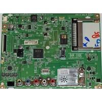 EAX66408104 (1.1) EBU62883982