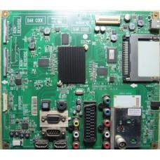 EAX64290501 (0) EBR73156233