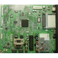 EAX64290501 (0) EBR73156290