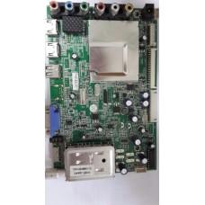 MSTV3208-2C01-01