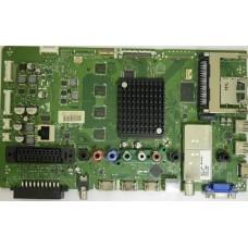 3104 313 64513 Philips Q551.1E
