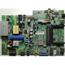 40-MT31BP-MAA2LG MIPE07R41