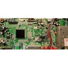 HK-HDMI-MSTV-V5.1