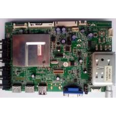 MSTV3208-ZC01-01