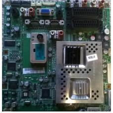 BN41-00733C BN94-00964B