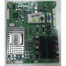 BN41-00878A BN94-01453B