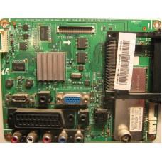 BN41-01228C BN94-02589K